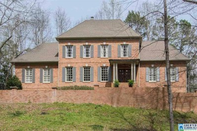 3424 Brookwood Trc, Mountain Brook, AL 35223 - #: 843258