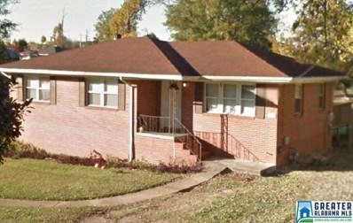 608 Park Rd, Pleasant Grove, AL 35127 - #: 843264