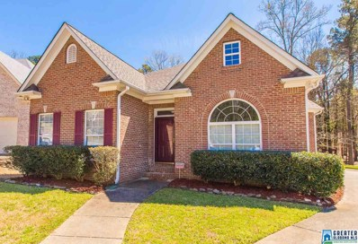 1511 Bent River Cir, Vestavia Hills, AL 35216 - #: 843305