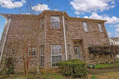 577 Hackberry Ridge Cove, Birmingham, AL 35226 - #: 843316