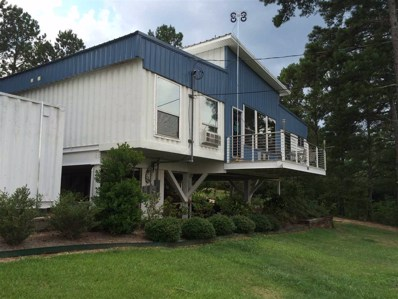 3495 Ebell Rd, Oneonta, AL 35121 - #: 843387
