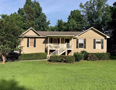 3825 S Shades Crest Rd, Hoover, AL 35244 - #: 843444