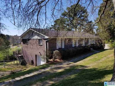 2501 Highview Rd, Gardendale, AL 35071 - #: 843454