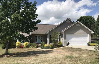 275 Pleasant Valley Cir, Hayden, AL 35079 - #: 843495