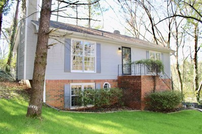 3401 Country Brook Ln, Vestavia Hills, AL 35243 - #: 843596