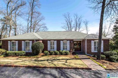 3025 Westmoreland Dr, Mountain Brook, AL 35223 - #: 843770