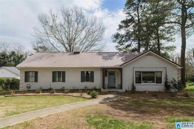 741 Shades Crest Rd, Hoover, AL 35226 - #: 843988