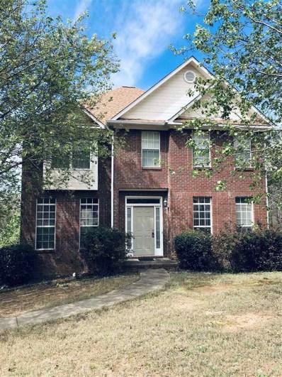 2321 Woodhighlands Dr, Hoover, AL 35244 - #: 844028