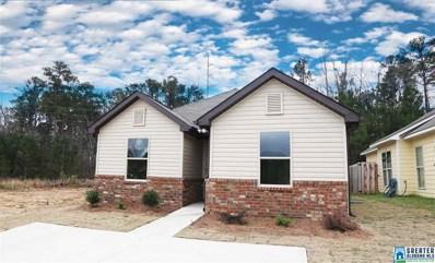 180 Cedar Ridge, Odenville, AL 35120 - #: 844036