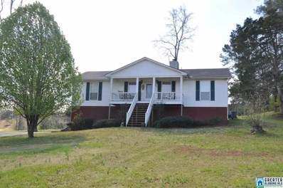 3045 Smith Mill Rd, Trafford, AL 35172 - #: 844076