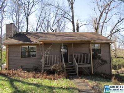 526 Clark Mtn Rd, Bessemer, AL 35023 - #: 844141