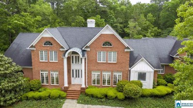 1001 Lake Winds Dr, Hoover, AL 35244 - #: 844155