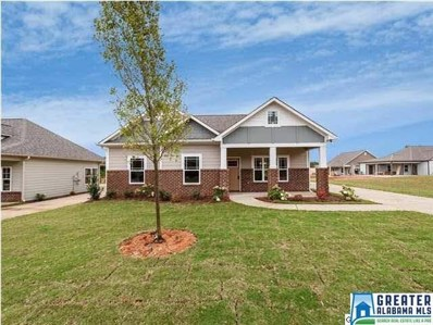 5552 Timber Leaf Trl, Bessemer, AL 35022 - #: 844209