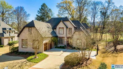 5378 Greystone Way, Hoover, AL 35242 - #: 844247