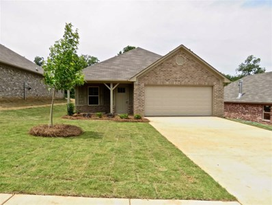 5604 Goodwin Ct, Clay, AL 35126 - #: 844315