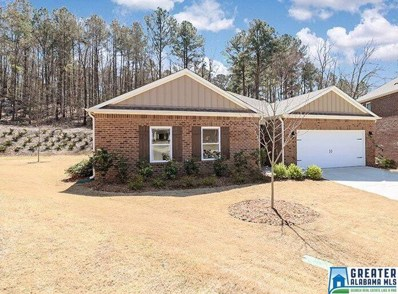 7035 Pine Mountain Cir, Gardendale, AL 35071 - #: 844363