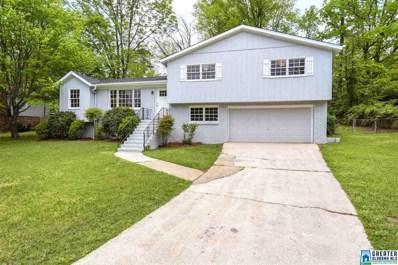1410 Linda Vista Ln, Vestavia Hills, AL 35226 - #: 844615