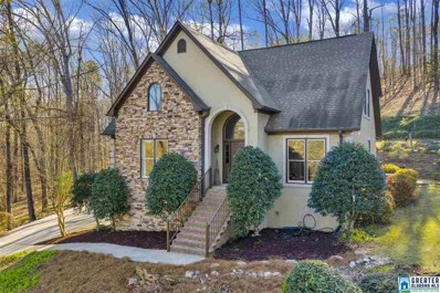 5216 Valleybrook Cir, Birmingham, AL 35244 - #: 844684