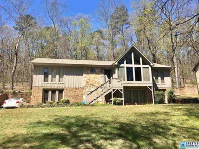 6283 Rock Mountain Lake Rd, Mccalla, AL 35111 - #: 844848