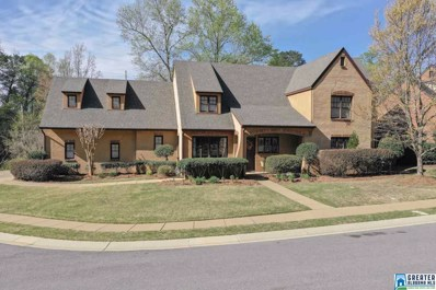 308 Stone Brook Cir, Hoover, AL 35226 - #: 844886