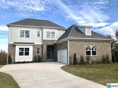 3036 Camellia Ridge Ct, Pelham, AL 35124 - #: 844891