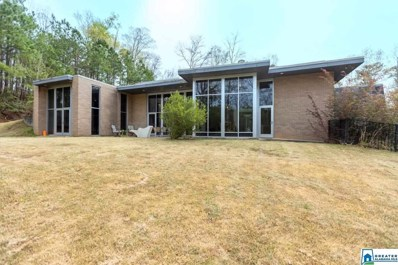 2314 River Brook Pl, Hoover, AL 35242 - #: 845090