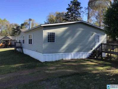 5614 Park Rd, Sylvan Springs, AL 35118 - #: 845164