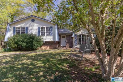 4909 Old Hickory Cir, Birmingham, AL 35244 - #: 845395