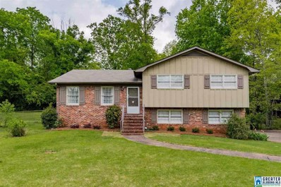 932 Shady Brook Cir, Hoover, AL 35226 - #: 845563
