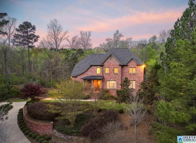 2324 River Brook Pl, Hoover, AL 35242 - #: 845589