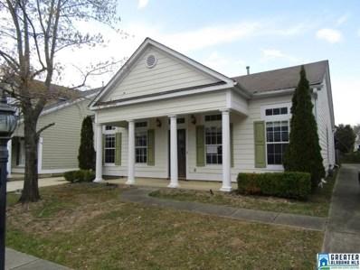 5438 Camellia Ln, Trussville, AL 35173 - #: 845669