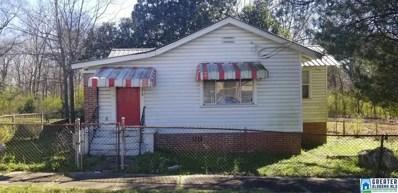 926 Knoxville Pl, Birmingham, AL 35224 - #: 846005