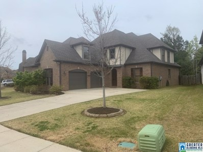 2025 Arbor Hill Pkwy, Hoover, AL 35244 - #: 846008