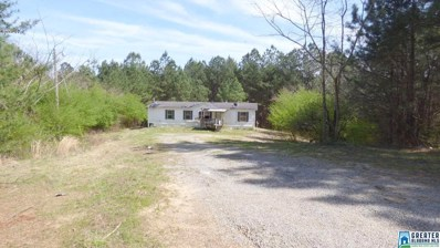 1252 Old Hayden Rd, Warrior, AL 35180 - #: 846019