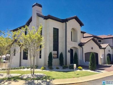 841 Villa Ln, Irondale, AL 35210 - #: 846168