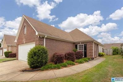 5456 Magnolia Trl, Trussville, AL 35173 - #: 846190