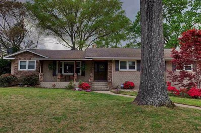 3236 Burning Tree Dr, Hoover, AL 35226 - #: 846434