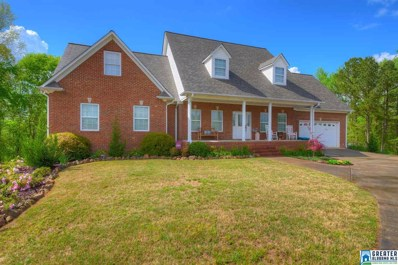 437 Park Ave, Kimberly, AL 35091 - #: 846643