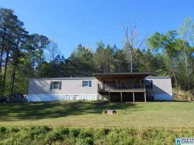 12599 Jerry Dr, Mccalla, AL 35111 - #: 846644