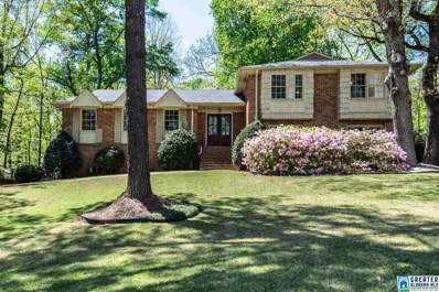 3432 Oakdale Dr, Mountain Brook, AL 35223 - #: 846748