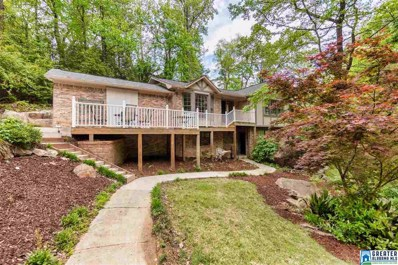 2605 Ornamental Ln, Hoover, AL 35226 - #: 846749