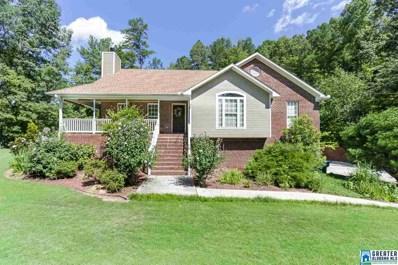 1341 Sardis Rd, Gardendale, AL 35071 - #: 846751