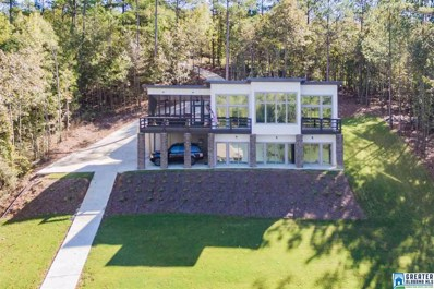 243 Lakeside Ln, Alpine, AL 35014 - #: 846826