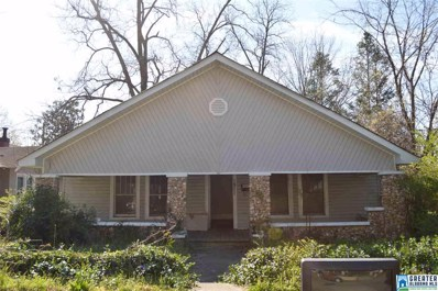 1911 2ND Ave N, Irondale, AL 35210 - #: 846982