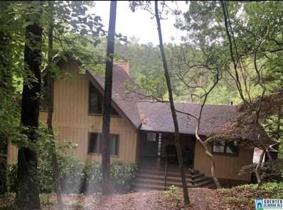 3514 W Lakeside Dr, Vestavia Hills, AL 35243 - #: 847203