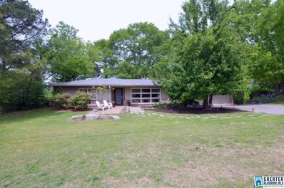 1412 Shades Crest Rd, Hoover, AL 35226 - #: 847215