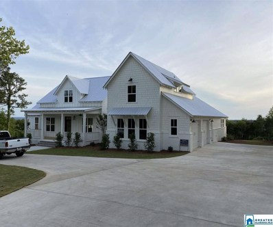 274 Shades Crest Rd, Hoover, AL 35226 - #: 847216