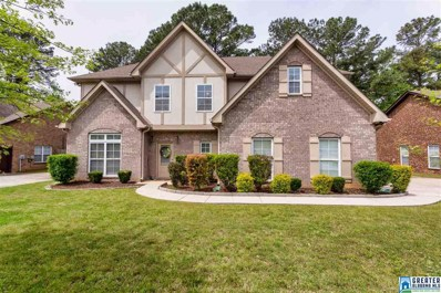 120 Seams Way, Alabaster, AL 35007 - #: 847240