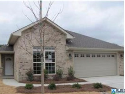 172 Greenwood Cir, Calera, AL 35040 - #: 847254
