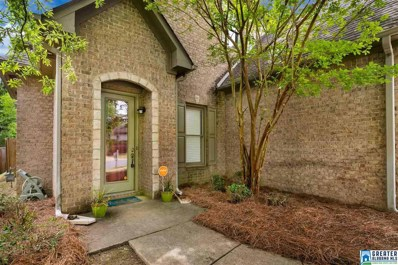 5604 Parkside Cir, Hoover, AL 35244 - #: 847284
